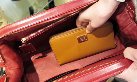 audreycalf_handbag02.jpg