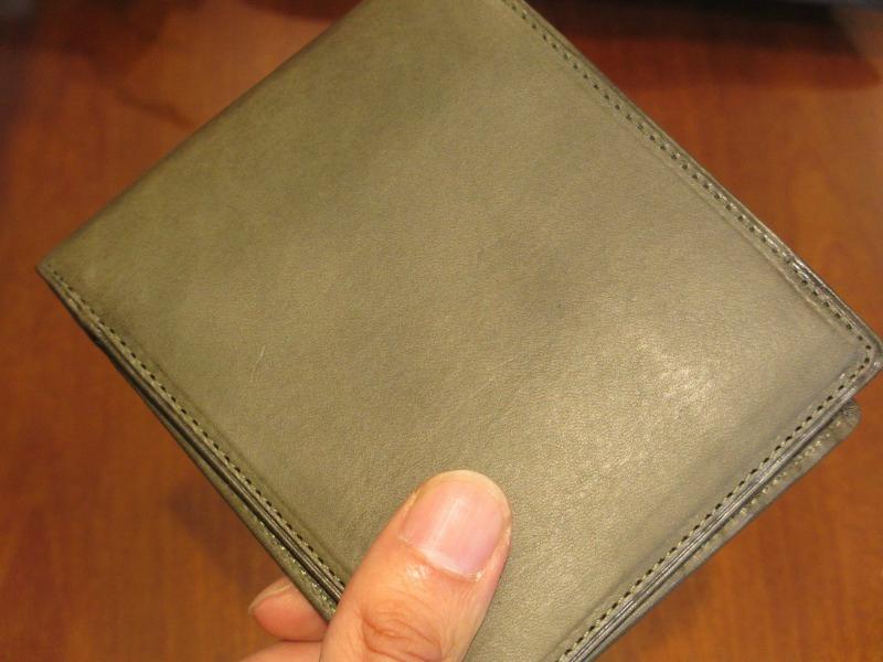 http://www.xn--bckf8ba5azb8ksc6j9c.com/images/cocoshop059.jpg