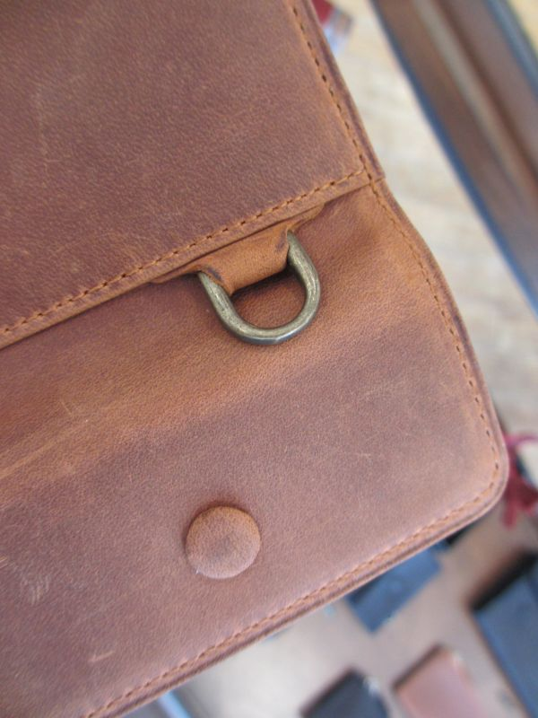 http://www.xn--bckf8ba5azb8ksc6j9c.com/img/review/napoleon_purse08.jpg